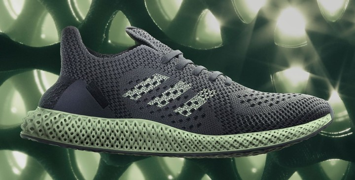 detailed look 942fb 47ee2 Sneaker Release Guide 11/20/18   Complex