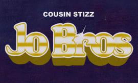 cousin-stizz-jo-bros