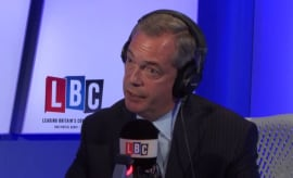 nigel-farage-lbc