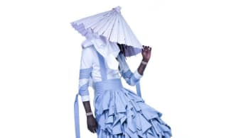 Young Thug 'Jeffery' cover art