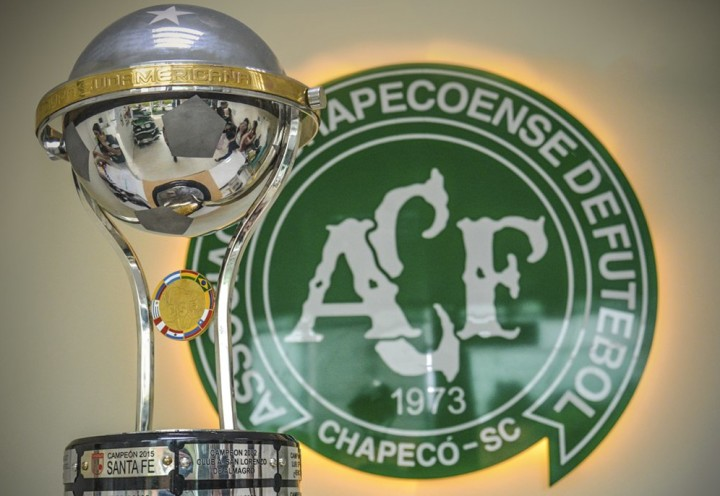 chapecoense-new-season