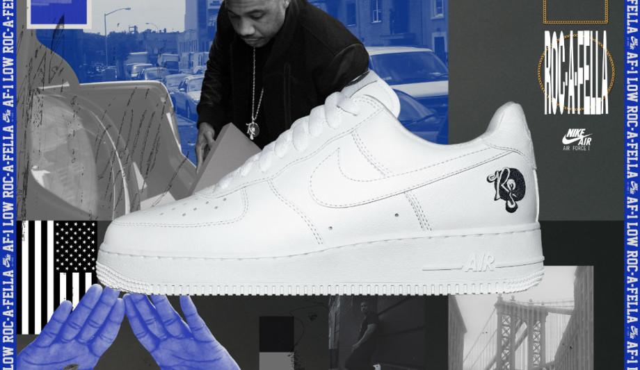 Sneaker Release Guide 113017 Kompleks  Complex