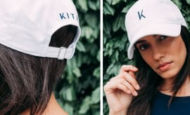 Kith Womenswear Lookbook