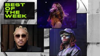 complex-best-new-songs-week-future-beyonce