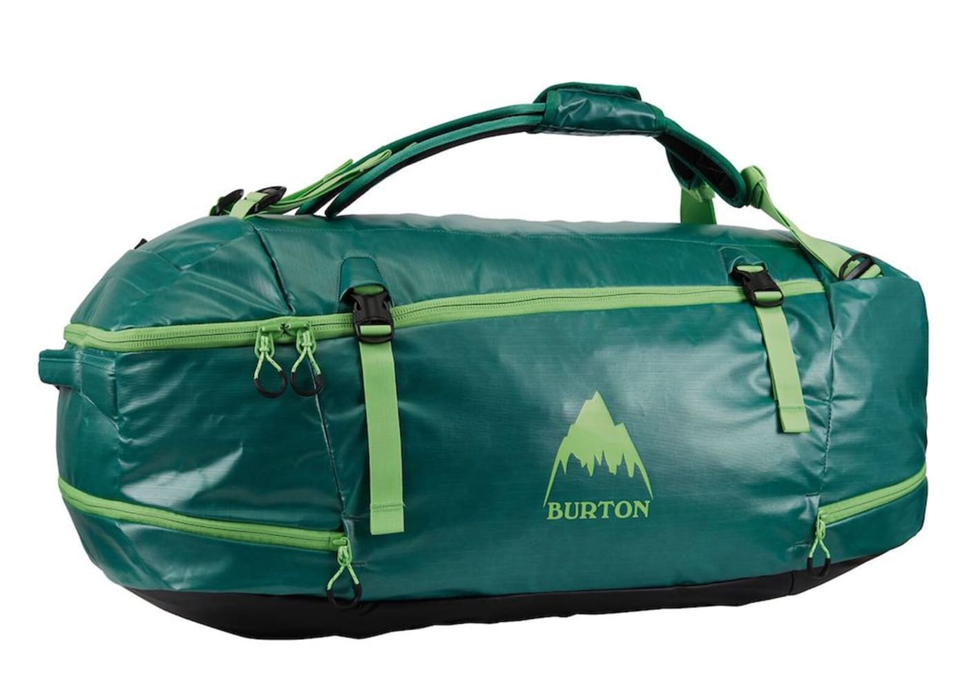 Burton Luggage Complex Best Style Releases