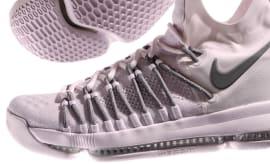 Nike KD 9 Elite Pink Dust Release Date (2)