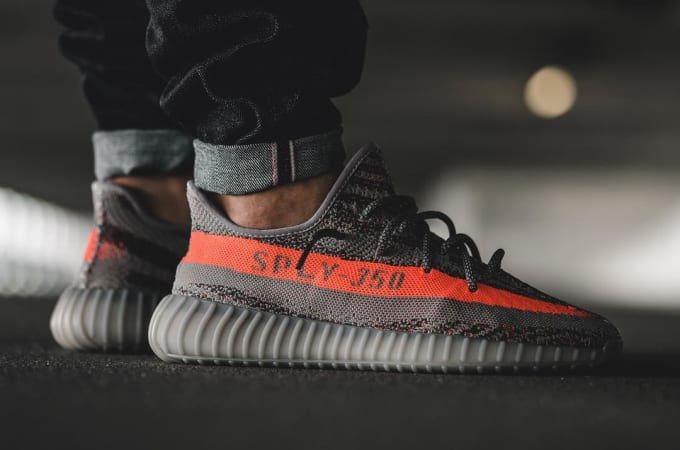 073d300c09c3 A Complete Guide to This Weekend s Sneaker Releases