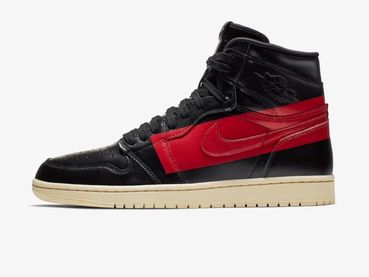 A Complete Guide to Air Jordan Release Dates