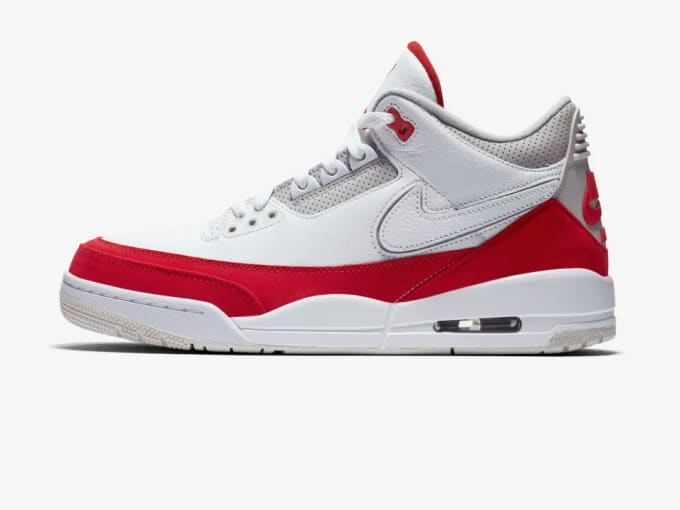 56c10fcf000c Air Jordan Release Dates Guide