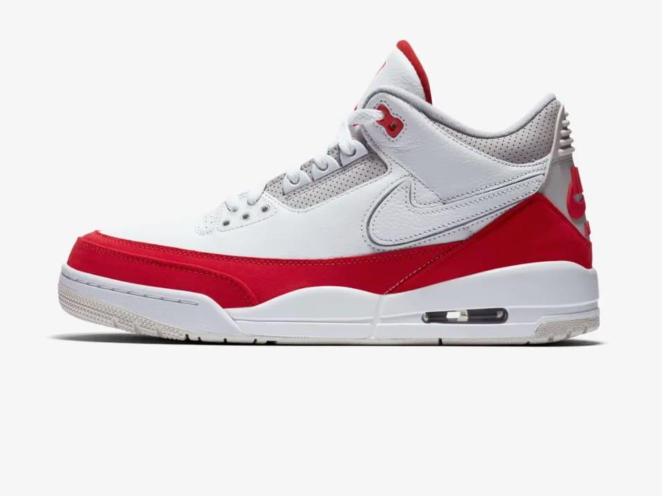 2332367e62c Flipboard: A Complete Guide to Air Jordan Release Dates