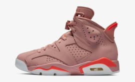 A Complete Guide to Air Jordan Release Dates 684a3f31b