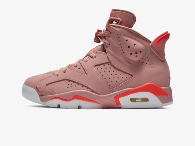 womens-air-jordan-6-retro-nrg-aleali-may. Image via Nike 35c9db89b
