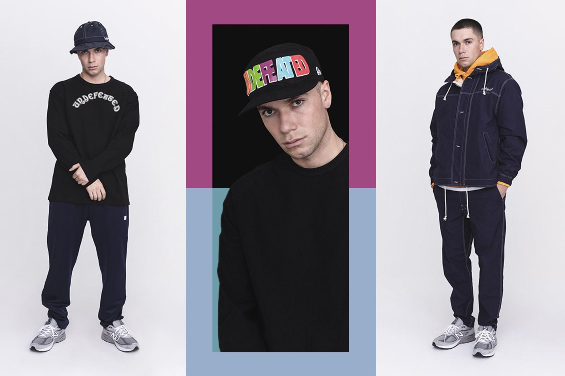 Men's Urban Clothing & Street Wear | Nordstrom
