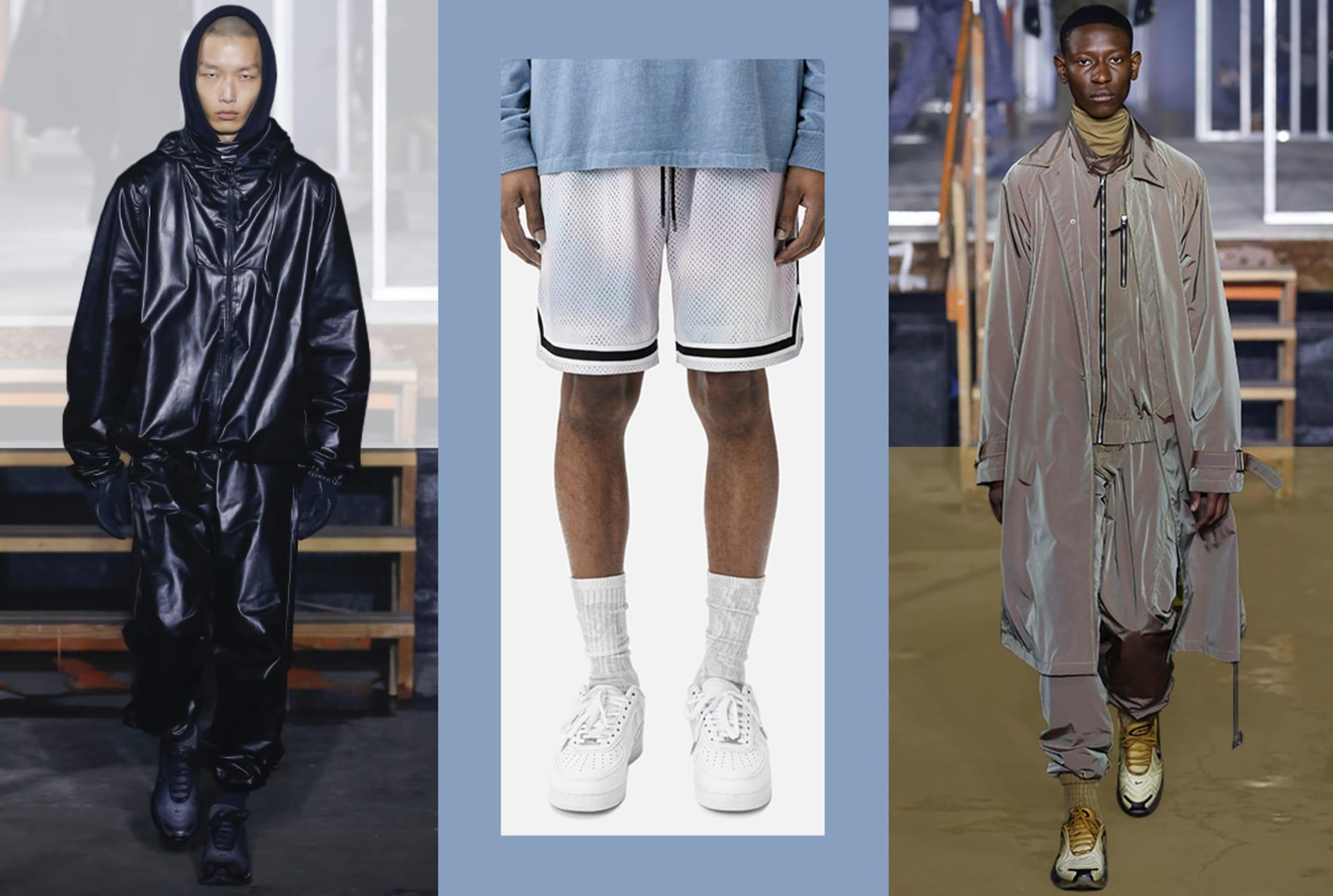 15 Best American Streetwear Brands (John Elliott)