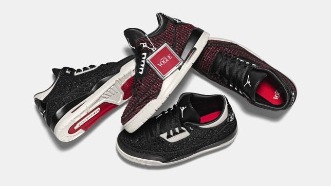 e5cae5c5743 Sneaker Release Guide 9 4 18