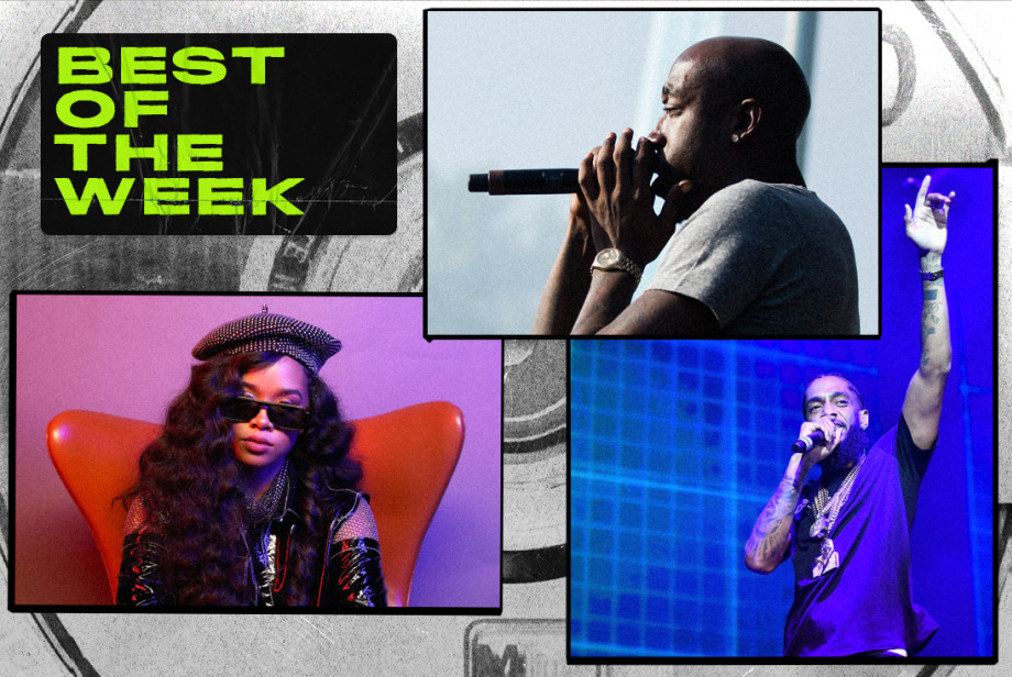 complex_music_bestoftheweek_lead_image_her-freddie-nipsey