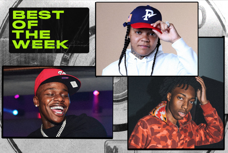 best-new-music-dababy-young-ma
