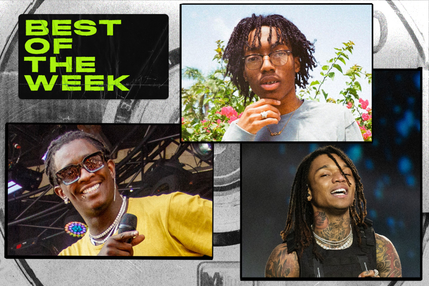 best-new-music-young-thug-lil-tecca-swae-lee