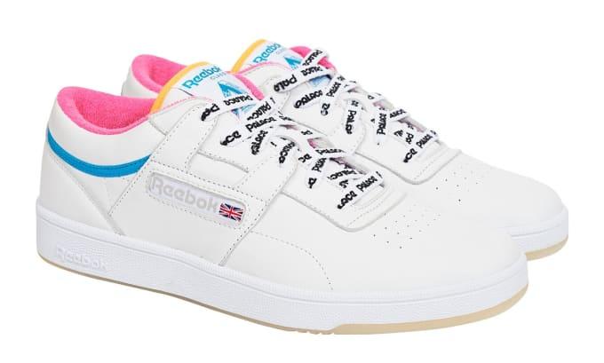 Weekend Sneaker Release Guide 2 21 18  5cb56ff30