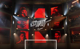 nike-strike-night-lead