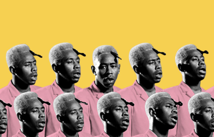 tyler-the-creator-apple-music-show