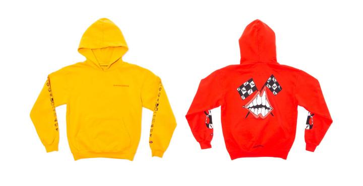 aa1d7da3 Best Style Releases This Week: Supreme Box Logo Crewnecks, Bape Tees ...