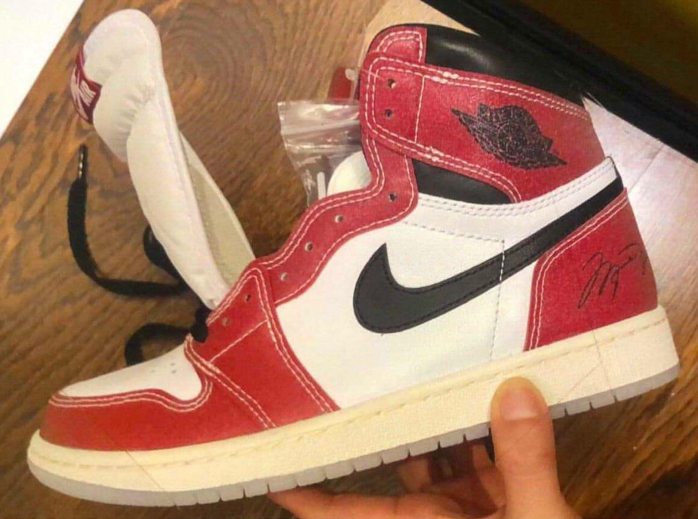 fuego milla nautica Razón  Air Jordan Release Dates 2020 - 2021: Top Upcoming Sneakers | Complex