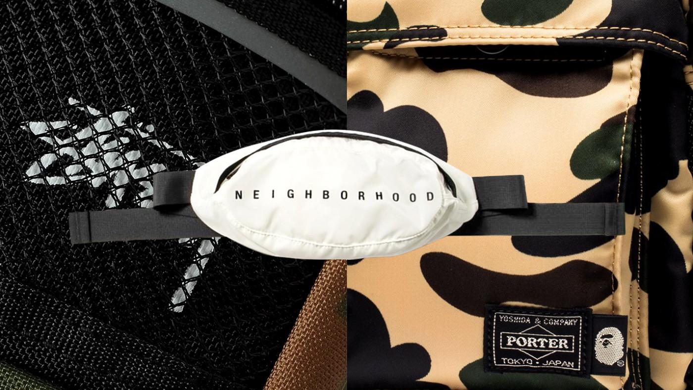 Best Waist Bag to Buy Lead