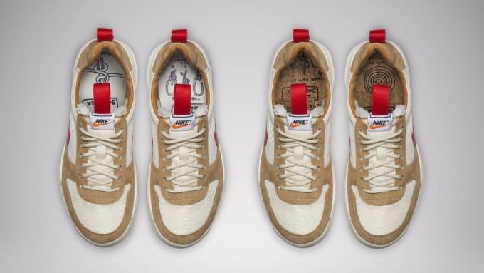 9d73ea76ec How to Clean Sneakers