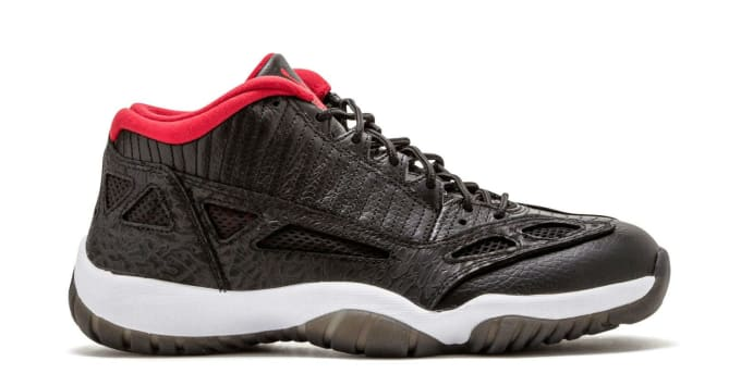 Air Jordan 11  Everything You Should Know About the Sneaker  7eebc2f2f