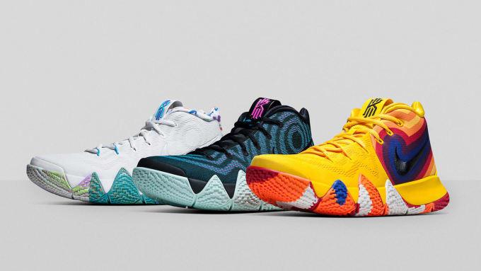 733c1c946d29 Sneaker Release Guide 8 21 18