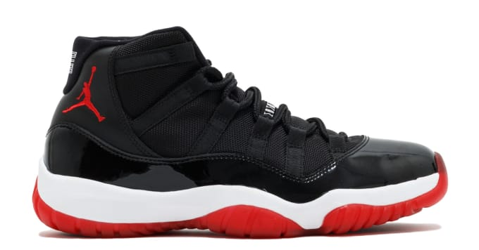 19bbd4a2140 air-jordan-11-bred-playoff-2012-378037-010-