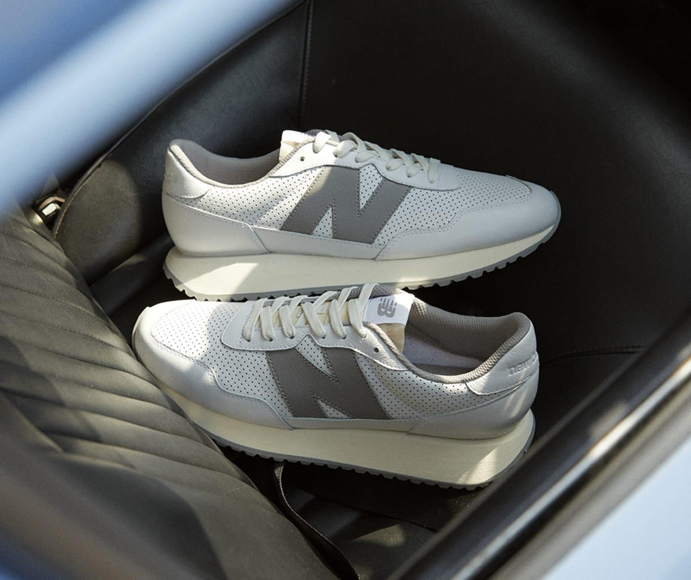 nb237-size