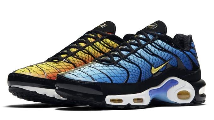 338aeaf19ac71f Sneaker Release Guide 12 4 18