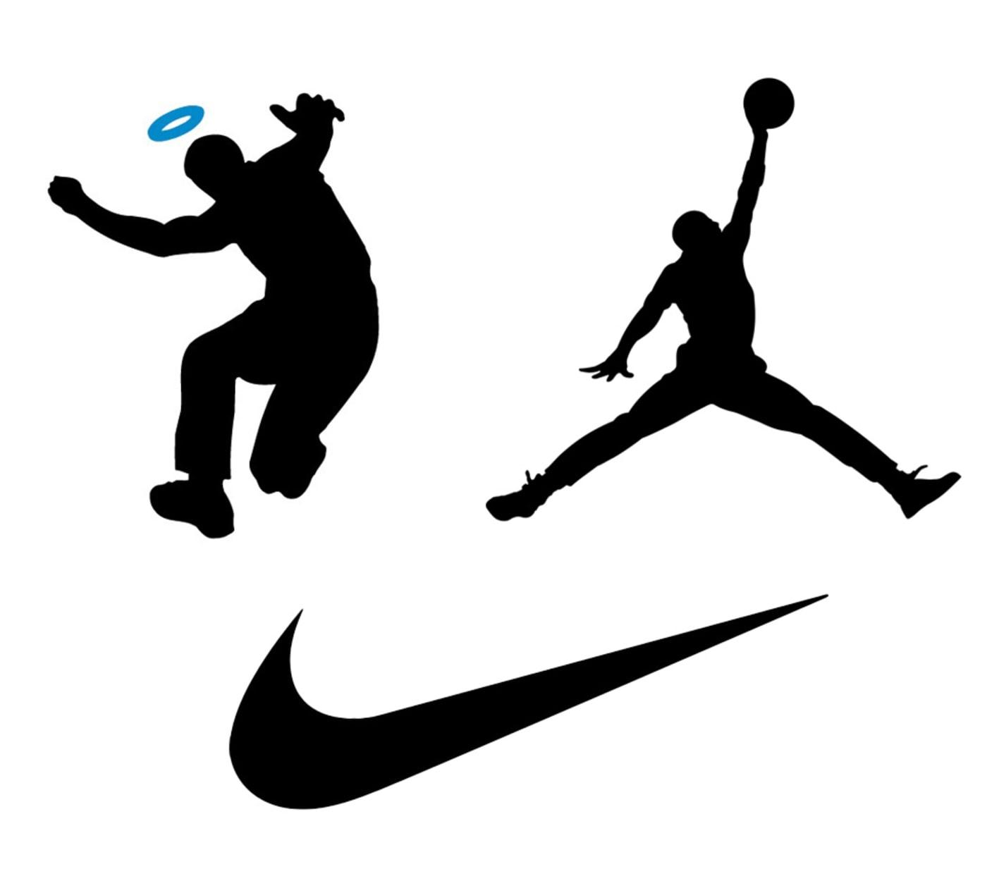Union x Jordan x Nike