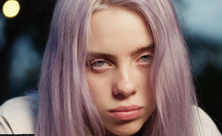 billie-eilish-bellyache