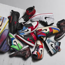 air-jordan-1-fearless-ones-collection-holiday-2019