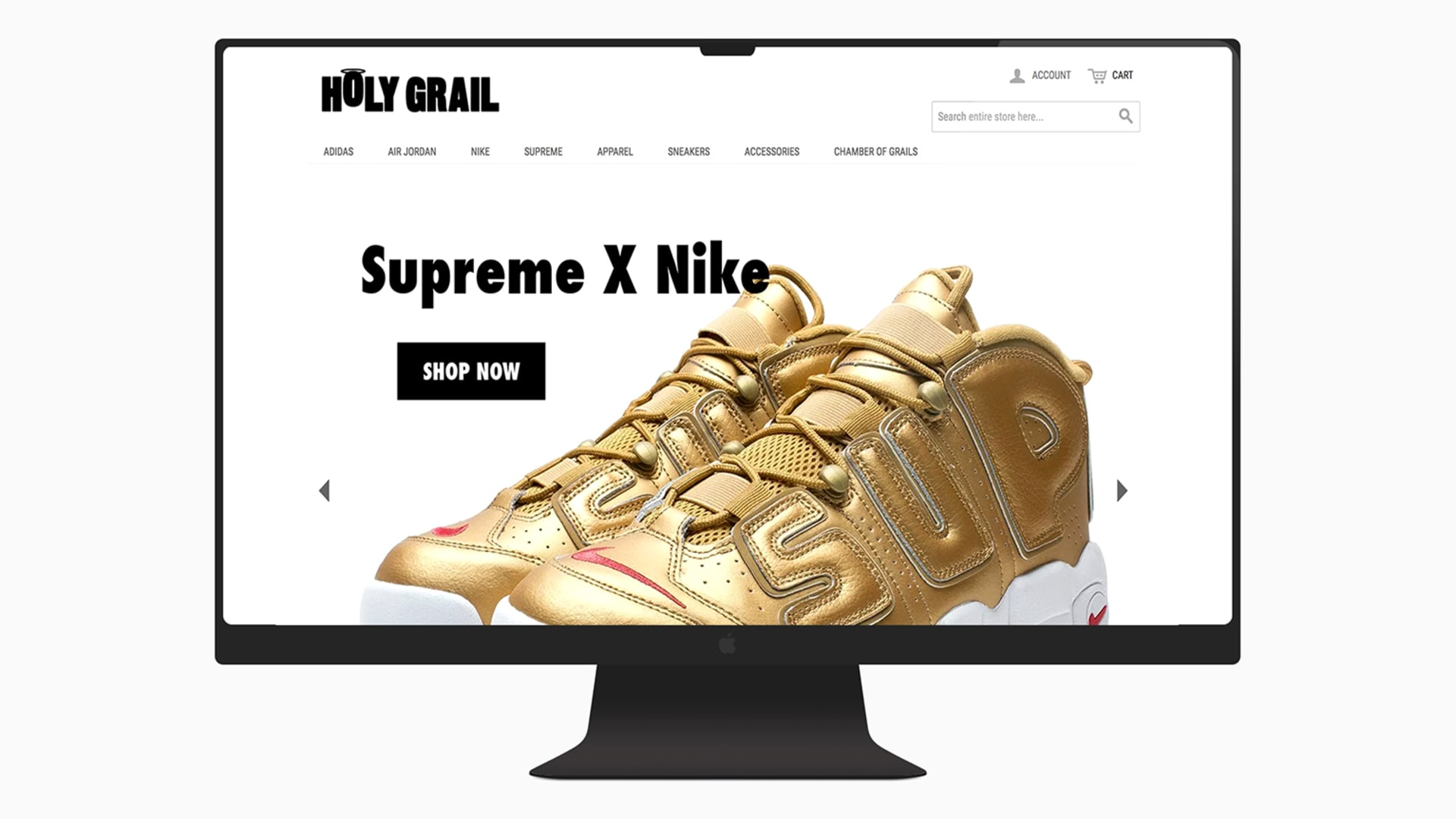 The 12 Best Sneaker Reseller Sites   Complex fe9017e1b59
