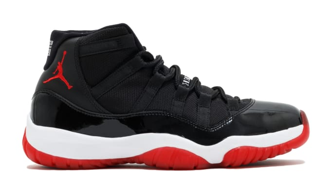 3ca21486b74 Air Jordan Release Dates Guide