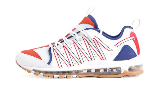 f992e2877ad Sneaker Release Guide 3 26 19