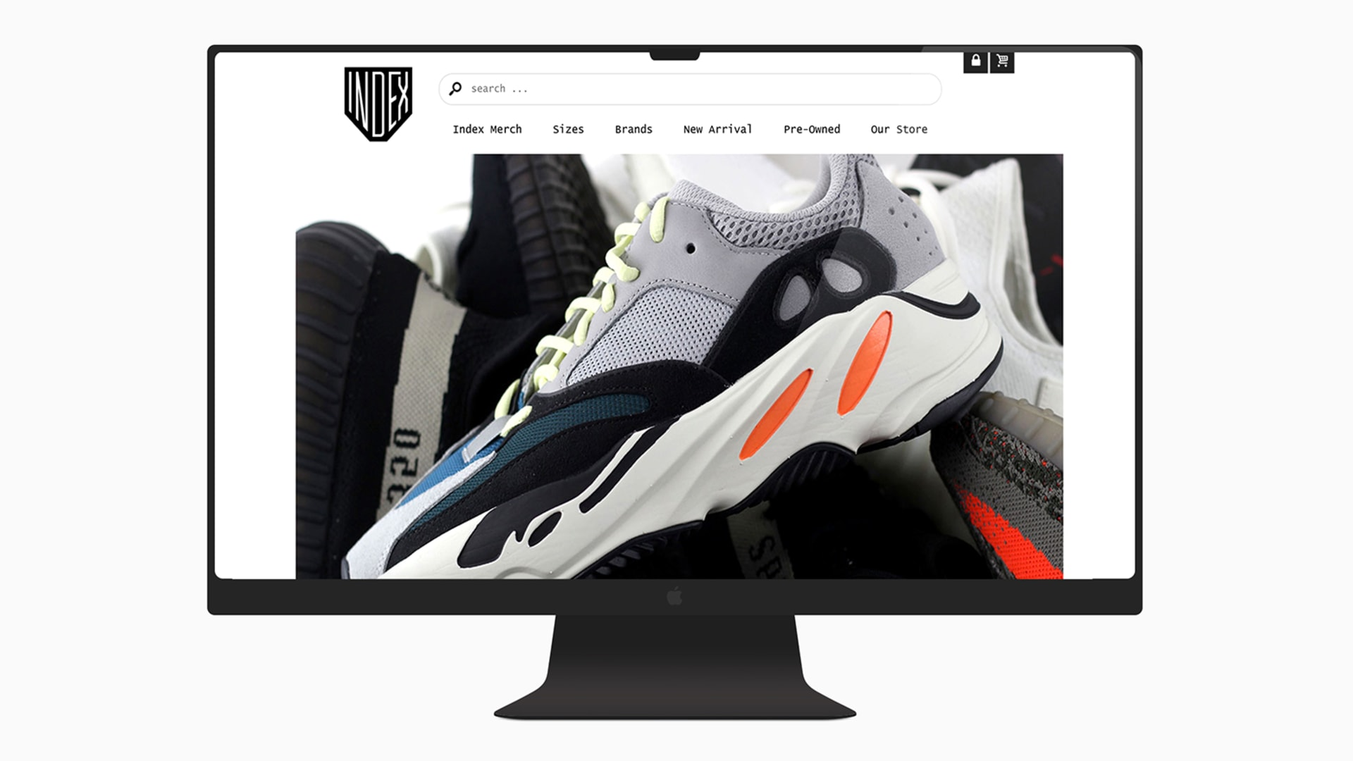 ae59961b2c655f The 12 Best Sneaker Reseller Sites