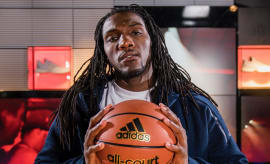 kenneth-faried-1