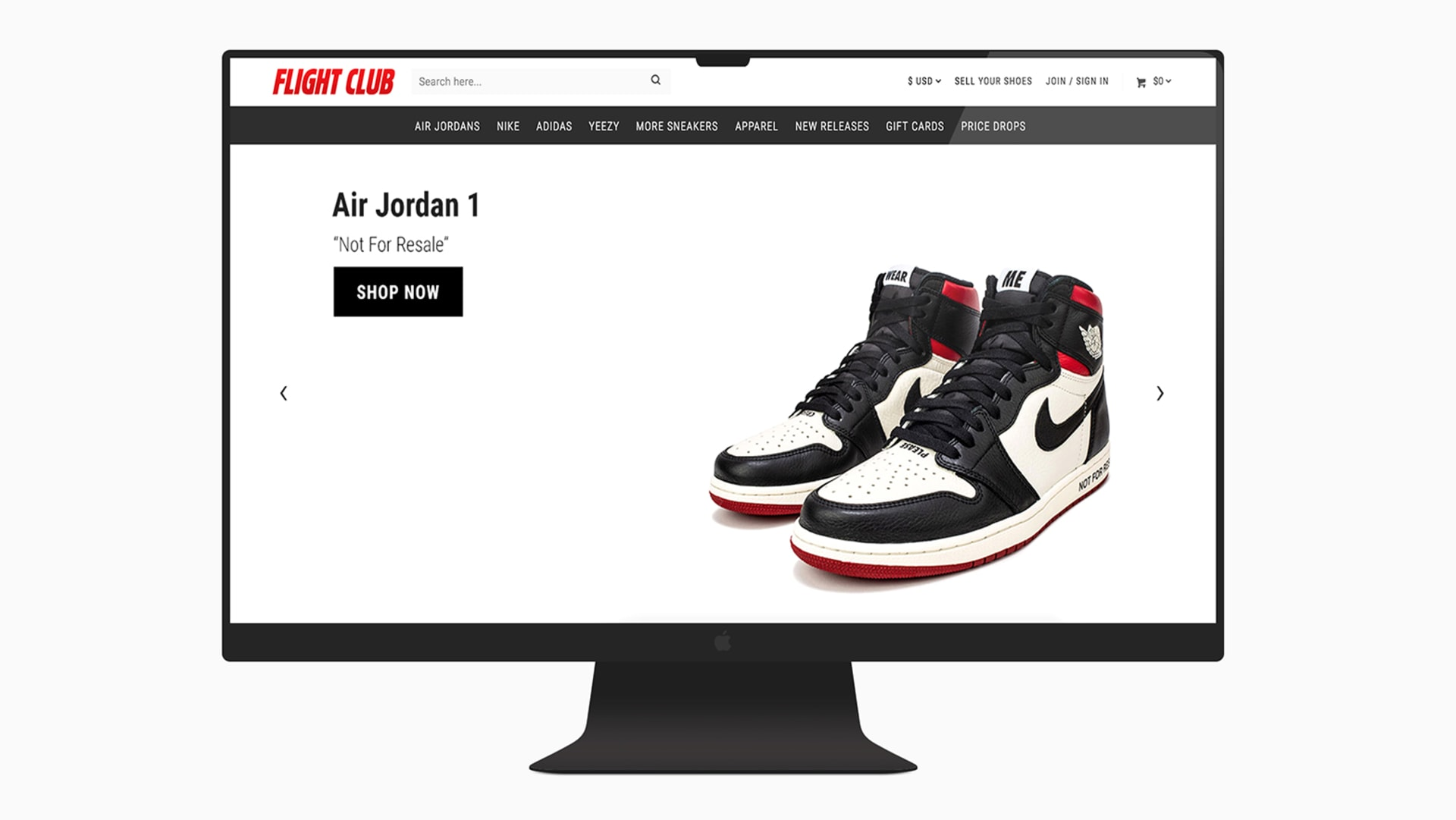 The 12 Best Sneaker Reseller Sites  660155d5ba63