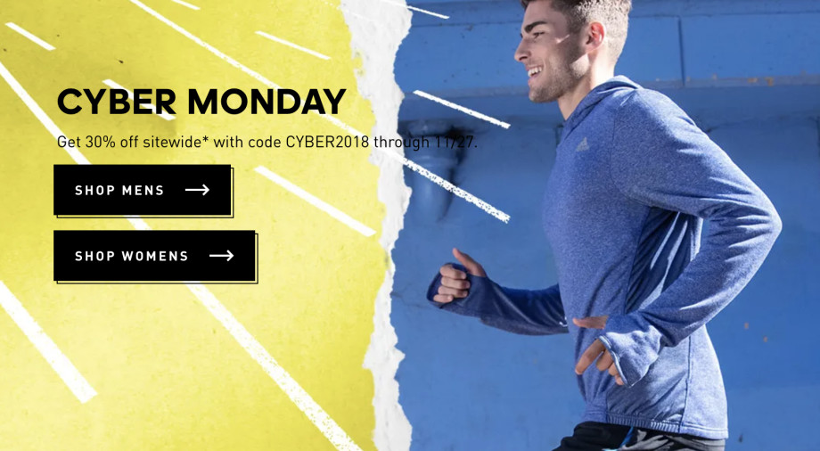 adidas-cyber-monday-2018-sneaker-sales
