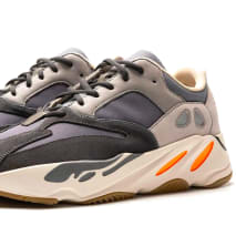 Adidas Yeezy Boost 700 'Magnet' (Pair)