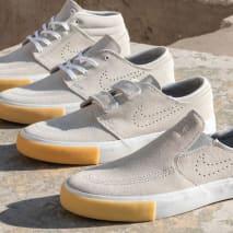 Nike SB Zoom Stefan Janoski RM Collection 2