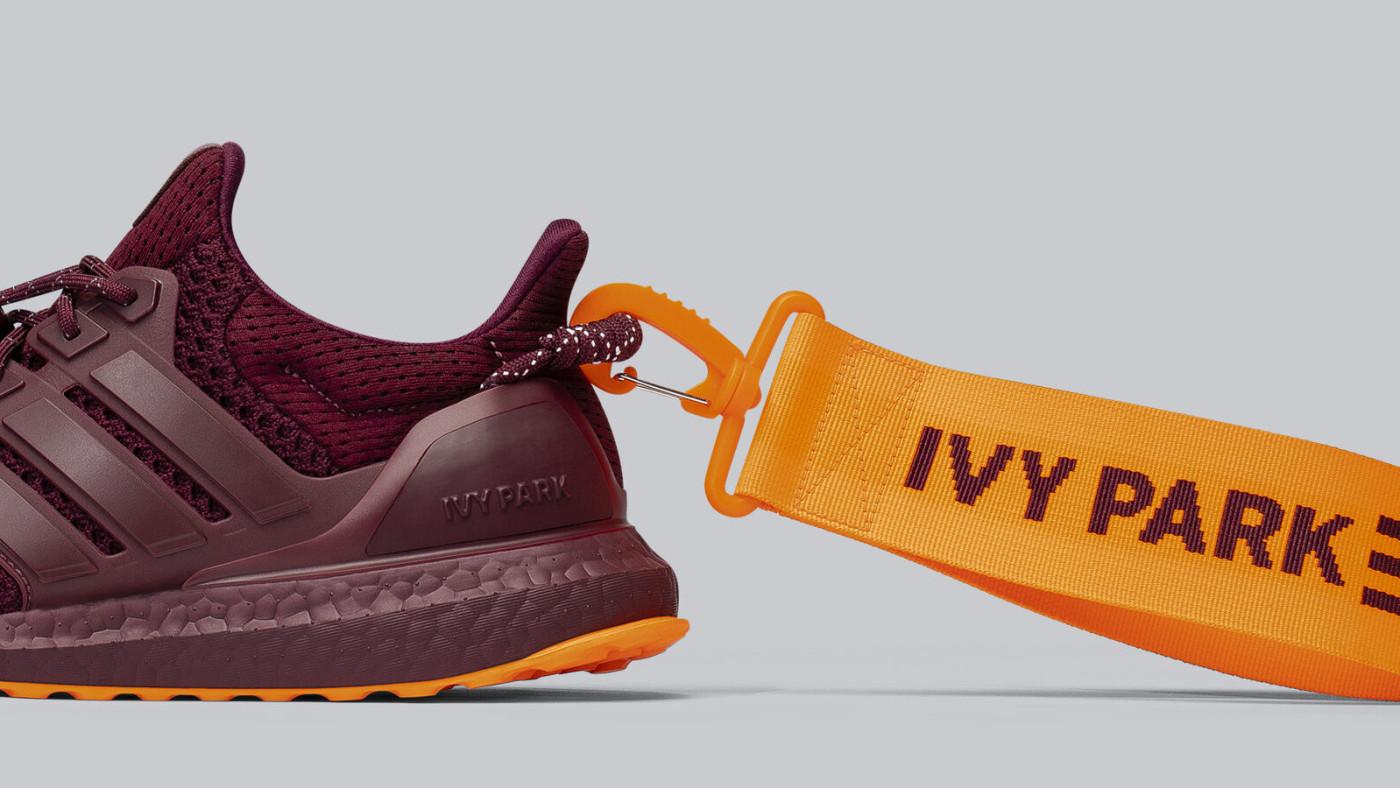 beyonce-ivy-park-adidas-ultra-boost-fx3163-heel