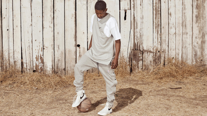 dee1bfa3 Best Style Releases This Week: Nike Air Fear of God, Kith Winter ...