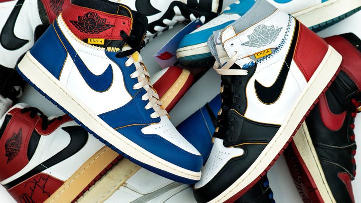 2bc6151fbea Sneaker Release Guide 11/13/18 | Complex