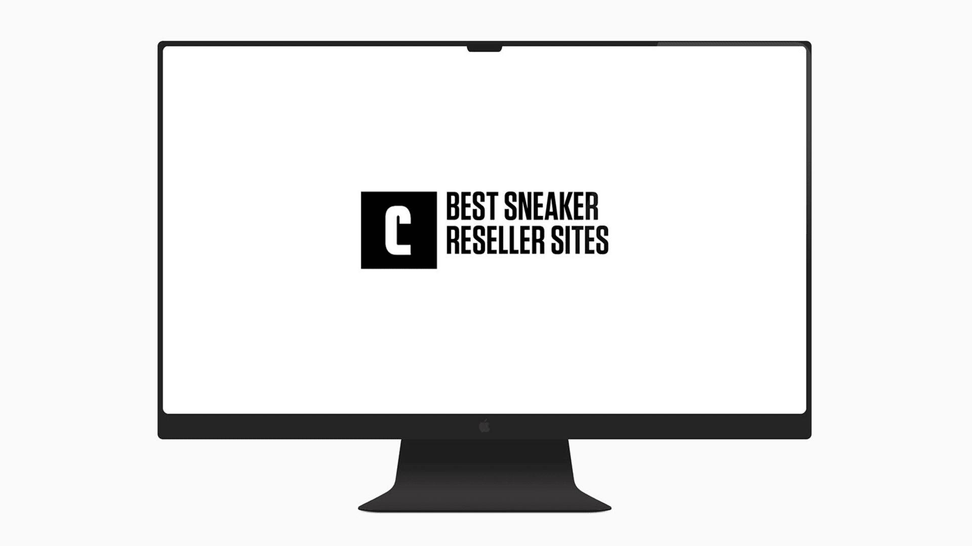 Complex Sneakers Best Sneaker Reseller Sites
